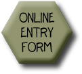 ONLINE ENTRY FORM